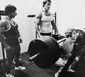 Arnold-squat-franco-300x271